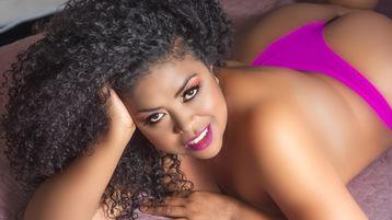 DiaraJacobs's heiße Webcam Show – Mädchen auf Jasmin