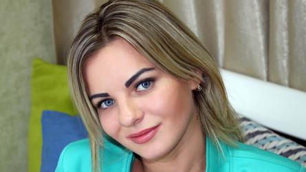 MarikaShy