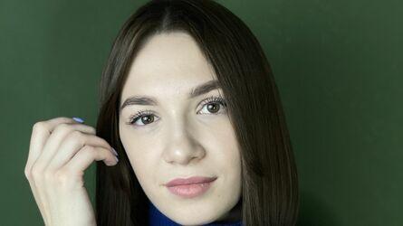 BarbaraCasali