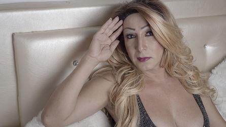 FernandaOrion
