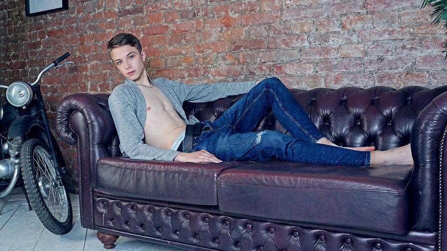DerekTiger's profile picture – Gay on LiveJasmin