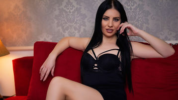 Show di sesso su webcam con MayaKas – Ragazze su Jasmin