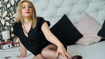 SofiaColes's hot webcam show – Mature Woman on Jasmin