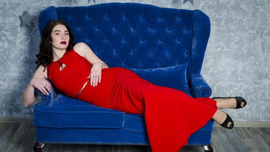 JessieCrystal's profile picture – Hot Flirt on LiveJasmin