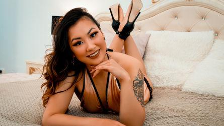 VanessaHarrits