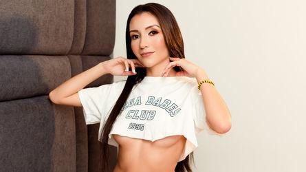 AdrianaVelez