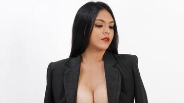 Gorący pokaz xxxMarryMAExx – Transseksualista na Jasmin