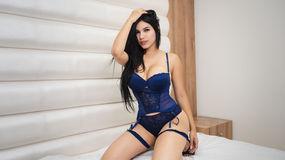 KataDiaz sexy webcam show – Dievča na LiveJasmin