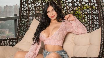 KataDiaz's hot webcam show – Girl on Jasmin