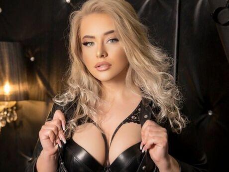 KatherineMelinko