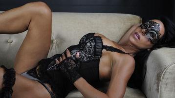 горячее шоу перед веб камерой AliciaTheLady – Девушки на Jasmin