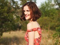 AmelieOnline's profile picture – Hot Flirt on LiveJasmin