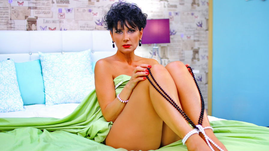 0PlayWithMegan's profile picture – Mature Woman on LiveJasmin