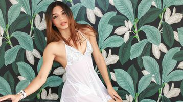 ElecktraTS's hot webcam show – Transgender on Jasmin