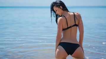 Show di sesso su webcam con AnellaHara – Ragazze su Jasmin