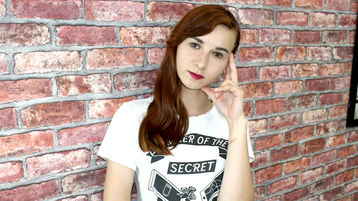 LovelyKalista's hot webcam show – Girl on Jasmin
