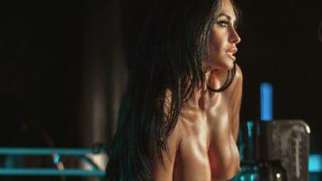 LindaClara's hot webcam show – Girl on Jasmin