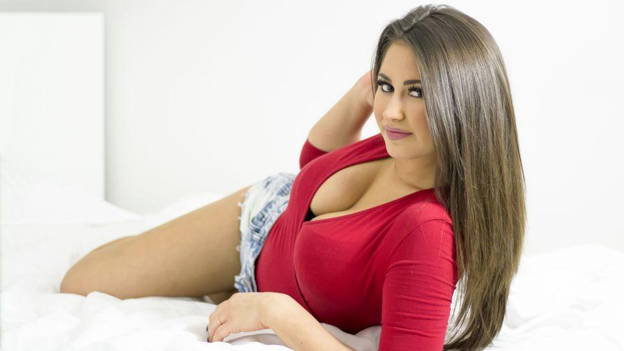 Immagine del profilo di JessicaBaby25 – Hot Flirt su LiveJasmin
