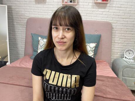 SuzanGilbert