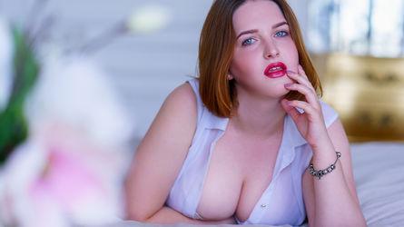 RedheadEva's Profilbild – Mädchen auf LiveJasmin
