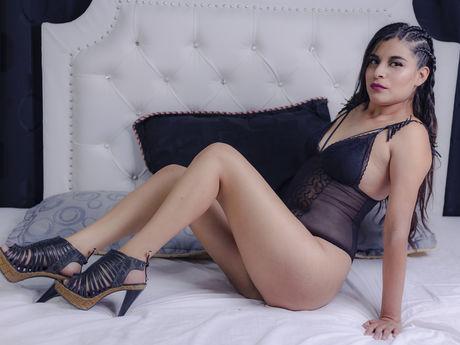 HelenMontero