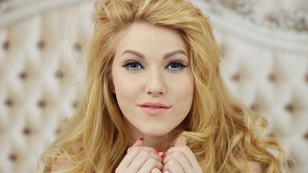 ClariceSorikova