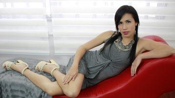 KeithLouis's hot webcam show – Girl on Jasmin