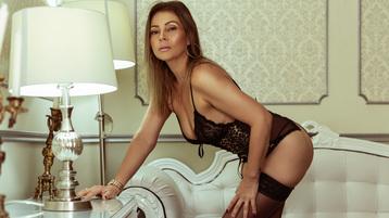 Show quente na webcam de CameronnTaner – Meninas em Jasmin