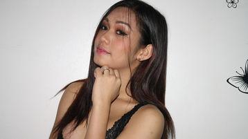 TheGoddessPINAY`s heta webcam show – Transgender på Jasmin