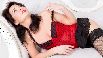 PetitMilfy2's hot webcam show – Mature Woman on Jasmin