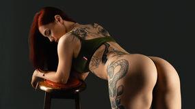Spectacle webcam chaud de ViktoriaRoberts – Flirt Sexy sur Jasmin