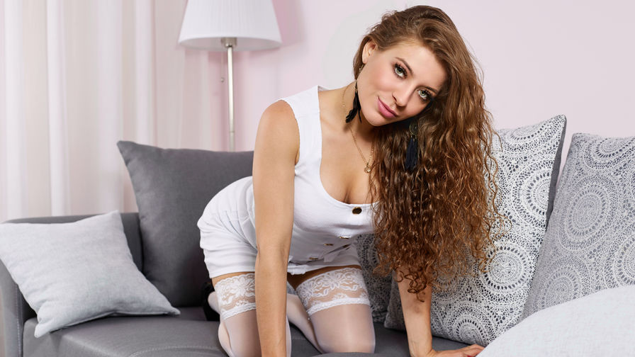VanessaxSun's profile picture – Hot Flirt on LiveJasmin