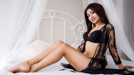 LuxyryGirl's profile picture – Girl on LiveJasmin