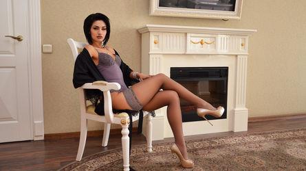 xxxSexyEva's Profilbild – Mädchen auf LiveJasmin