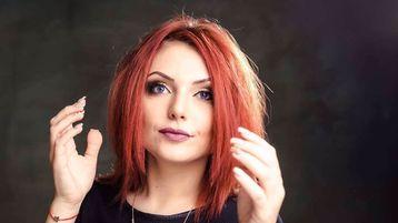 AshleyDivaa show caliente en cámara web – Chicas en Jasmin