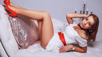 Show di sesso su webcam con JoyfulAdalyn – Ragazze su Jasmin
