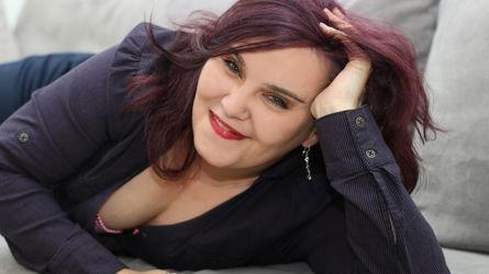 CynthiaJohns's profil bild – Flickor på LiveJasmin