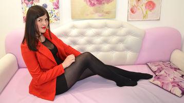 TiffanyBrownx's hot webcam show – Hot Flirt on Jasmin