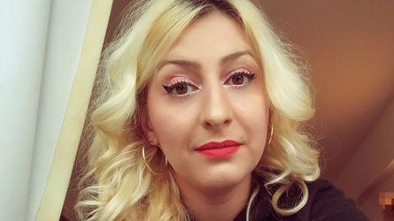 SarahMarcelline