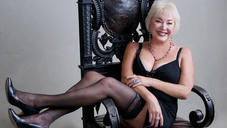 Immagine del profilo di SexxyMature1 – Donne Mature su LiveJasmin