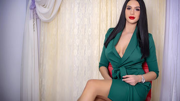 CaylieSun's hot webcam show – Girl on Jasmin