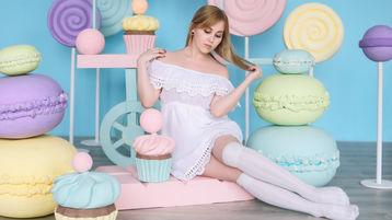 AlexandraLoveBB's heiße Webcam Show – Mädchen auf Jasmin