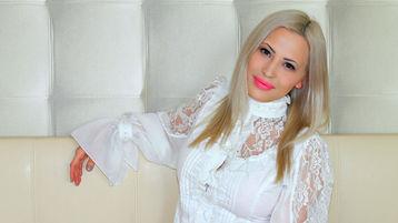 SeleneNight's hot webcam show – Soul Mate on Jasmin