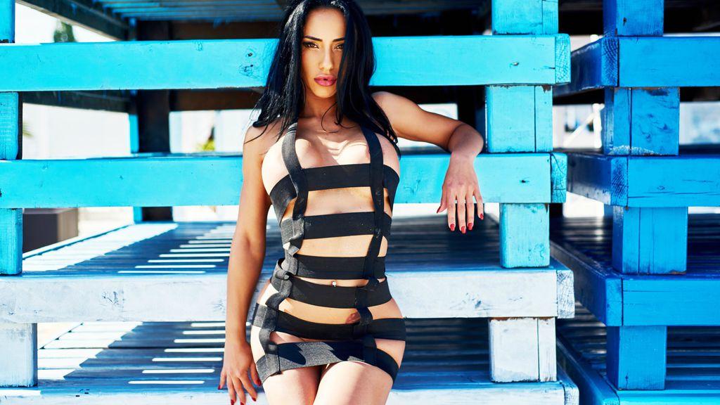 LexieFord's hot webcam show – Girl on LiveJasmin