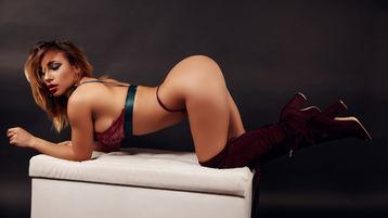 LexieFord's hot webcam show – Girl on Jasmin