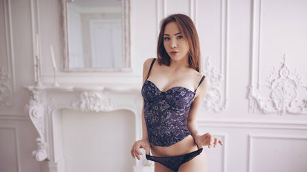 BonnieChamber's profile picture – Girl on LiveJasmin