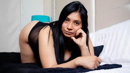JulietaMendez