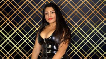analADICCTIONS's hot webcam show – Fetish on Jasmin