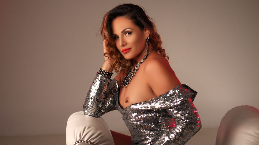 LovingFelicity's profile picture – Mature Woman on LiveJasmin