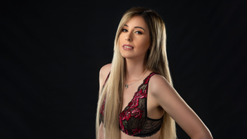 KimDavisLive's hete webcam show – Meisjes op Jasmin